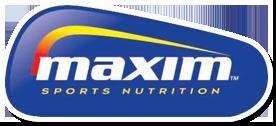 Maxim Nutrición - Nutrición para deportistas